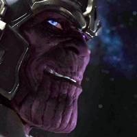 """De """"Vingadores 3"""", Josh Brolin comenta preparação para reprisar o papel do vilão Thanos"""