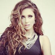 Anahi tem shows confirmados no Brasil por apresentador mexicano!