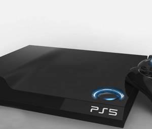 Sony está mesmo trabalhando em um PS4 mais poderoso!