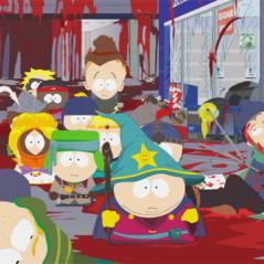 """Em """"South Park: Stick Of Truth"""": Sabe de onde saiu a ideia para o novo game?"""