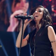 """Do """"The Voice US"""": Christina Grimmie é assassinada e Adam Levine faz desabafo emocionado"""