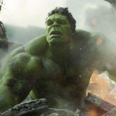 """De """"Thor 3"""", Mark Ruffalo comenta participação do Hulk: """"Vai ser incrível"""""""