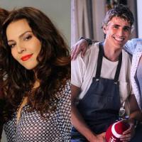 """Duelo """"Em Família"""": Clara (Giovanna Antonelli) deve namorar Cadu ou Marina? Vote"""