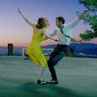 """Emma Stone e Ryan Gosling vão abrir o Festival de Veneza com o musical """"La La Land"""""""