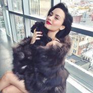 Demi Lovato, One Direction, Zayn Malik, Anitta e mais: descubra quais são os seus clipes mais vistos