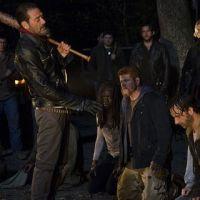 """Em """"The Walking Dead"""": na 7ª temporada, equipe filma morte de 11 personagens para evitar spoiler"""