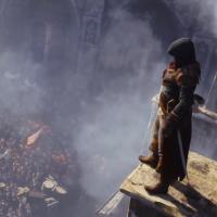"""Ubisoft confirma produção de """"Assassin's Creed Unity"""" e lança teaser"""