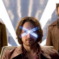 """Novo trailer de """"X-Men"""" revela encontro de duas gerações de mutantes"""