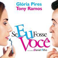"""""""Se Eu Fosse Você"""" ganha versão mexicana e também estreia como série e musical!"""