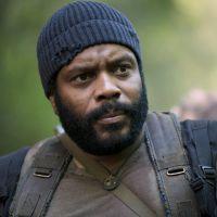 """Em """"Arrow"""": na 5ª temporada, ator de """"The Walking Dead"""" será vilão gangster na nova fase!"""