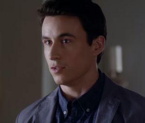 """Em """"Pretty Little Liars"""", situação de Alison piora no segundo episódio!"""