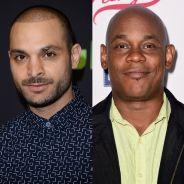 """Novo """"Homem-Aranha"""", da Marvel: atores de """"Orphan Black"""" e """"Fargo"""" são escalados para o filme!"""