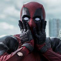 """De """"Deadpool 2"""", com Ryan Reynolds: sequência deve começar a ser produzida em 2017!"""
