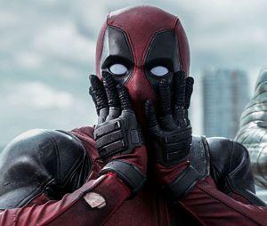 """Produção de """"Deadpool 2"""" deve começar no início de 2017"""
