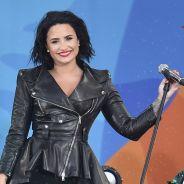 """Demi Lovato canta """"Body Say"""", sua nova música, na estreia da """"Future Now Tour"""". Ouça!"""