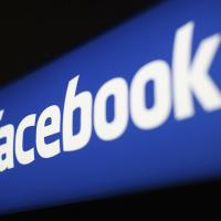 Facebook não para! Saiba tudo que a empresa de Zuckerberg já comprou