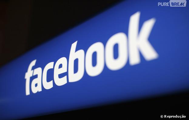 O Facebook já adquiriu várias outras empresas e produtos ao longo dos 10 anos