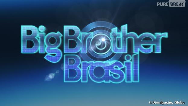 """Top 5 com os mais rejeitados do """"Big Brother Brasil 14"""""""