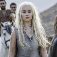 """Em """"Game of Thrones"""": na 7ª temporada, produtores já sabem como a série termina!"""