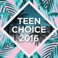 Justin Bieber e Selena Gomez concorrem ao Teen Choice Awards 2016; veja os principais indicados!