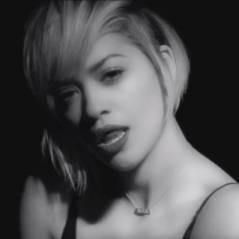 """Rita Ora sensualiza no clipe de """"I Will Never Let You Down""""!"""