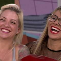 """Clanessa na final do """"BBB14"""": relembre os melhores momentos do casal"""