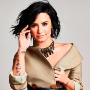 """Demi Lovato fala sobre fim de relacionamento com Wilmer Valderrama: """"Me sinto livre!"""""""