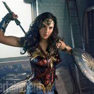 """Filme """"Mulher-Maravilha"""": novas imagens da heroína foram divulgadas! Confira"""