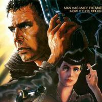 """Harrison Ford pode atuar em sequência do filme """"Blade Runner"""""""