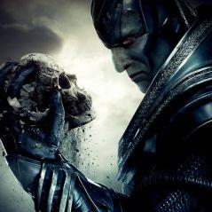 """De """"X-Men: Apocalipse"""": versões em Blu-ray e DVD já têm data de lançamento!"""