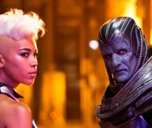 """""""X-Men: Apocalipse"""" conta com direção de Bryan Singer"""