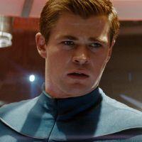 """De """"Star Trek 4"""": Chris Hemsworth já está confirmado na sequência!"""