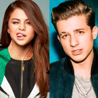 "Selena Gomez e Charlie Puth em ""We Don't Talk Anymore"": clipe ao vivo é divulgado no Youtube!"