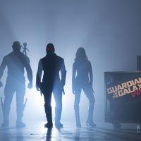 """De """"Guardiões da Galáxia 2"""": primeira foto de Yondu (Michael Rooker) é divulgada pela Marvel!"""