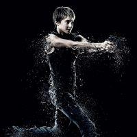 "De ""Divergente"", Shailene Woodley comenta lançamento exclusivo de ""Ascendente"" na TV. Confira!"
