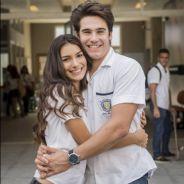 """Final """"Malhação"""": com Nicolas Prattes, Globo antecipa fim da novela teen!"""
