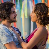 """Novela """"Velho Chico"""": Miguel (Gabriel Leone) assume que gosta de Olívia a Tereza!"""