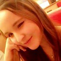 """Larissa Manoela desabafa após ter número divulgado pelo ex-namorado: """"Tamanha infantilidade"""""""