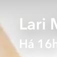 22bfc1ea460a0 Larissa Manoela mostra quantidade de mensagens após ter número do ...