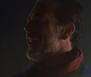 """Em """"The Walking Dead"""", confira primeiro trailer oficial da 7ª temporada!"""