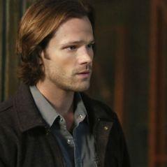"""Em """"Supernatural"""": na 12ª temporada, destino de Sam, retorno de Mary e mais da nova fase!"""