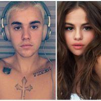Justin Bieber e Selena Gomez juntos? Mãe do cantor manda mensagem de apoio para a diva teen!
