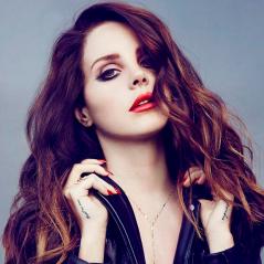 """Lana Del Rey fala sobre o Brasil em música inédita vazada na web! Ouça """"Super Movie"""""""