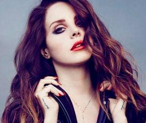 "Lana Del Rey de música nova! Cantora cita bairro de Copacabana na faixa ""Super Movie"""