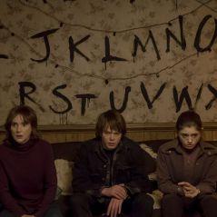 """Em """"Stranger Things"""", 2ª temporada será diferente: """"Talvez um pouco mais sombria"""""""