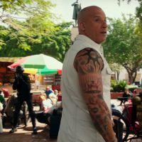 "Novo ""Triplo X"", com Nina Dobrev, ganha vídeo de bastidores publicado por Vin Diesel. Veja!"