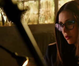 """Nina Dobrev também estrela """"xXx 3: Return of Xander Cage"""""""