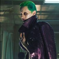"De ""Esquadrão Suicida"": Jared Leto quer interpretar o Coringa no filme solo do Batman!"