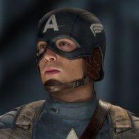 """Nos EUA: """"Capitão América 2"""" bate recorde de bilheteria em semana de estreia"""