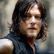 "De ""The Walking Dead"", na 7ª temporada Norman Reedus revela: ""Negan veio para chacoalhar tudo"""